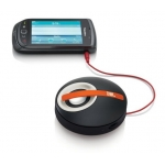 Speaker portatile JBL