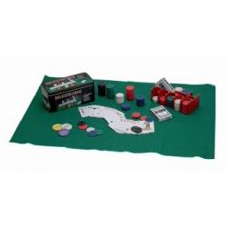 Cofanetto Poker