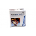 Nintendo Wii Boxing