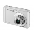 Fotocamera Digitale Samsung 12.2 Megapixel