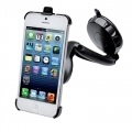 Supporto auto per Iphone 5