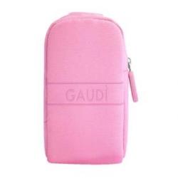 Bag fotocamere Gaudì