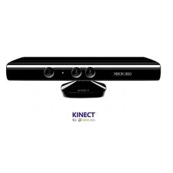 Kinect per Xbox 360