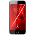 Telefono KN H60 Plus dual sim