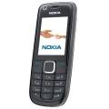 Nokia 3210 classic