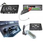 Adattatore a cassette per mp3