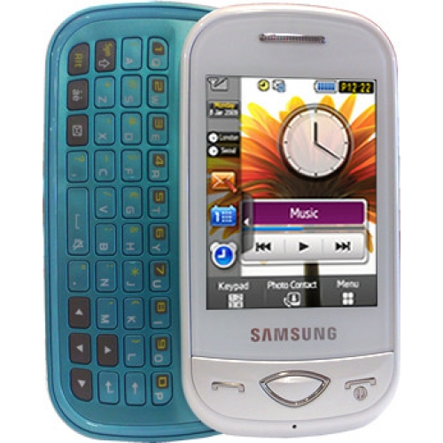 Great collection of mobile software, paid free mobile games for your samsung gt-b3410 samsung corby samsung b3410