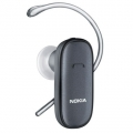 Cuffia Bluetooth Nokia