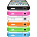 Bumper  per Iphone 4