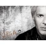 """Claudio Baglioni """"QPGA"""""""