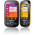Samsung Corby eu
