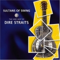 Dire Straits - Sultan of Swing - The very best