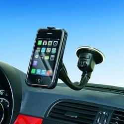 Supporto auto per I-phone
