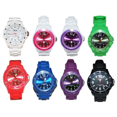 orologio fila prezzo