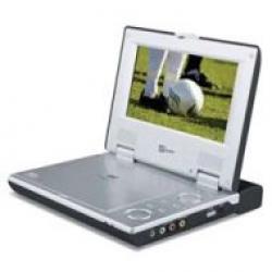 Lettore dvd portatile