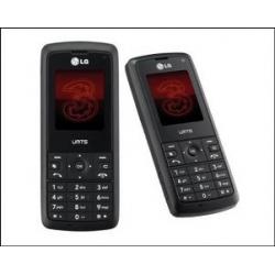Lg U250 X-series