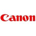 Stampanti Canon