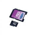 Micro sd 2 gb Integral