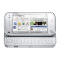 Nokia N97 mini ita