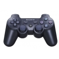 Ps3 controller wireless SONY