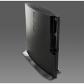 Vertical stand Ps3 slim