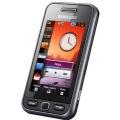Samsung s5230 eu