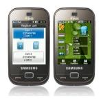 Samsung b5722 eu