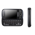 Samsung GT - B3410 it