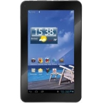 Tablet Trevi 7''