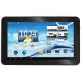 Tablet Trevi 9''