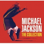 Michael Jackson The collection