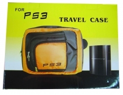 Borsa travel PS3