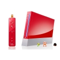 Nintendo wii Limited Edition