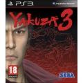 Yazuka 3